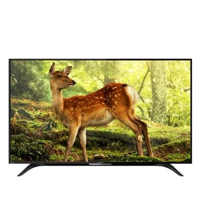 SHARP夏普60吋4K聯網電視4T-C60CK1X