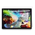 MG34 新微軟12.3吋 Surface Pro 4/5/6/7鋼化玻璃螢幕保護貼