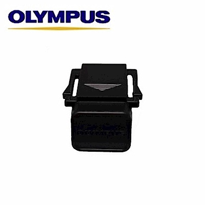 原廠Olympus熱靴蓋VN239700黑色(原廠正品,平輸)