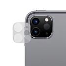 Metal-Slim Apple iPad Pro 11(2020) 3D全包覆鋼化玻璃鏡頭貼
