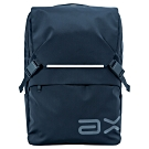 AXIO ATB-240 Trooper backpack 24L 城市萊卡後背包