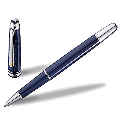 萬寶龍大班系列小王子鋼珠筆