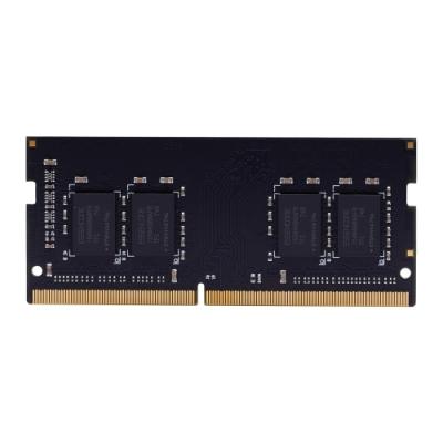KLEVV 科賦  DDR4 2666 4G 超頻電競筆記型記憶體