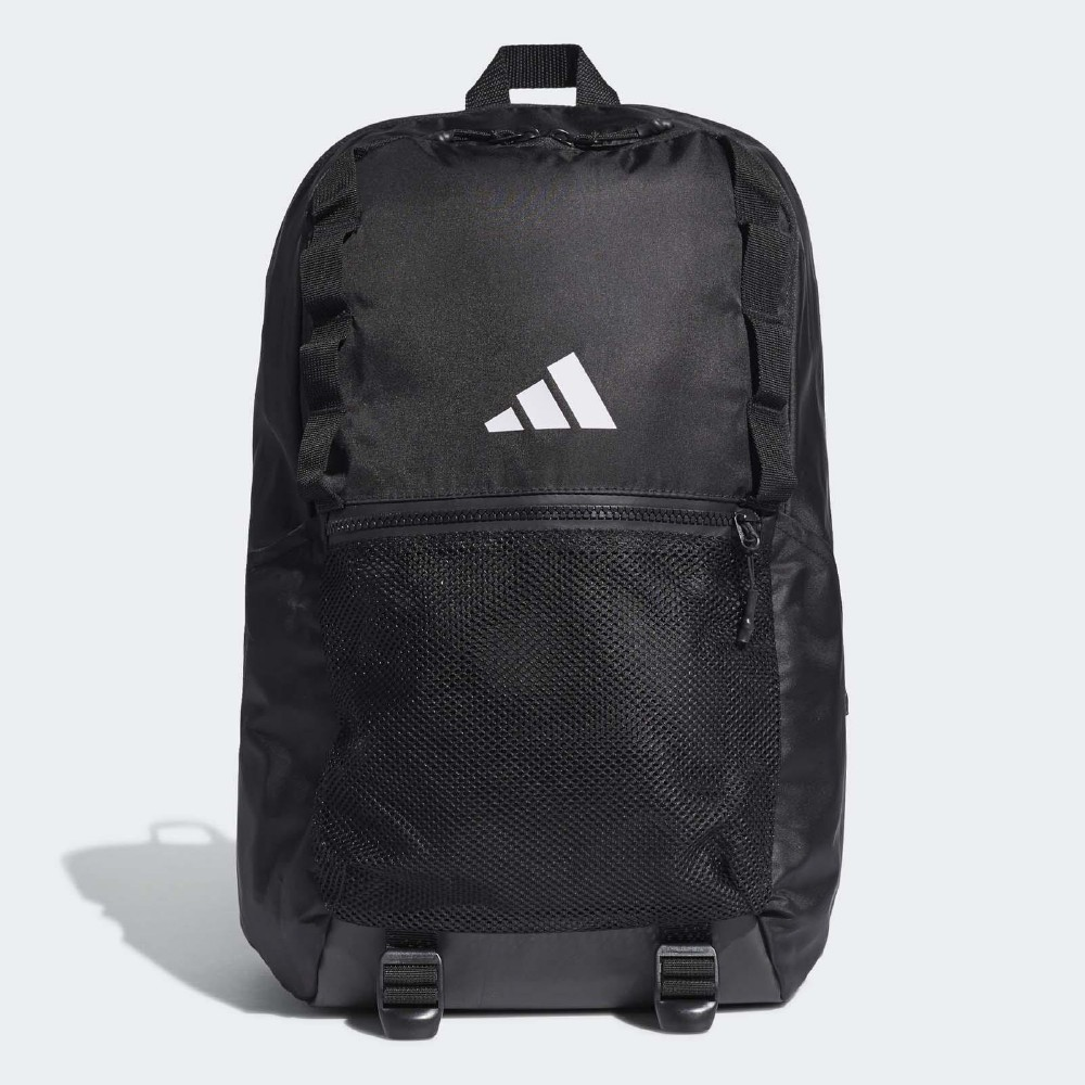 adidas 後背包 Parkhood Backpack 男女款 product image 1