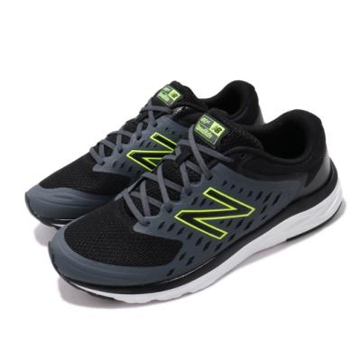 New Balance 慢跑鞋 Speed Ride 寬楦 男鞋