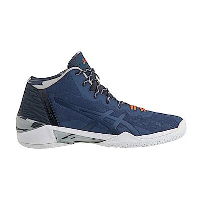 ASICS GELBURST 23 GE男籃球鞋1061A018-416