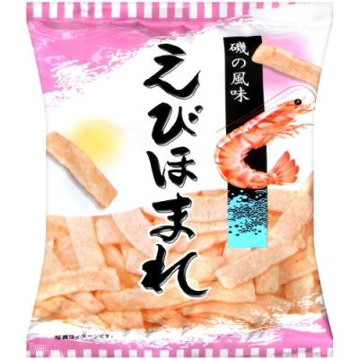 HARUYA 蝦味餅乾(45g)