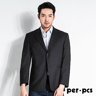 per-pcs 商務休閒百搭舒適西裝外套(708313)
