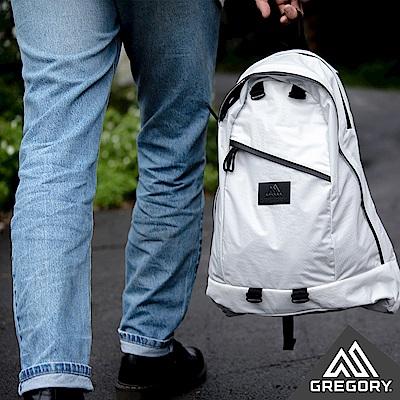 新品│Gregory 20L MATRIX DAY PACK後背包 時尚白