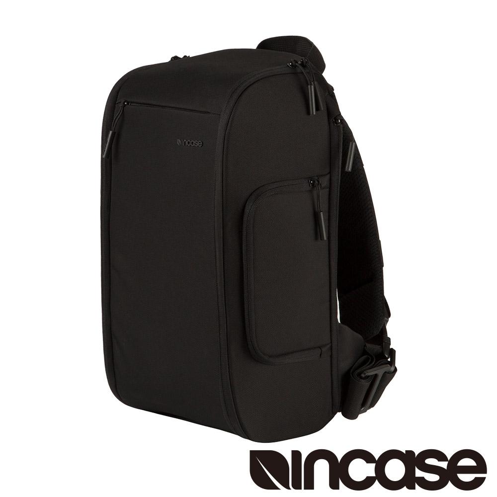 Incase Camera Sling Pack 13吋 單眼相機/空拍機兩用單肩包-黑