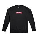 Nike 大學T NSW JDI Fleece Crew 男款