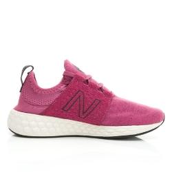 New Balance 避震跑鞋 WCRUZHM