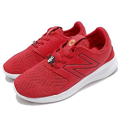New Balance 慢跑鞋 KACSTM5YW 童鞋