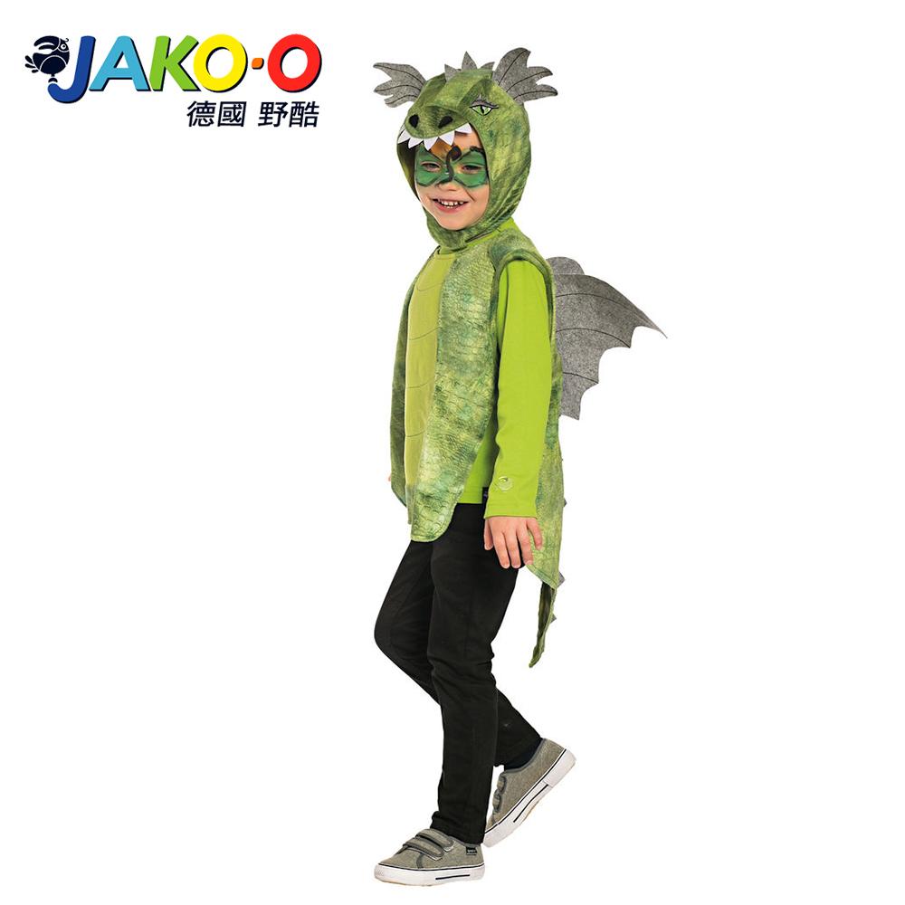 JAKO-O 德國野酷-遊戲服裝-飛龍