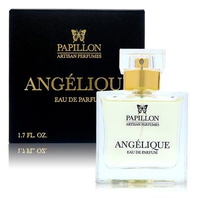 Papillon Artisan Perfumes Angelique 宛若天使淡香精 50ml