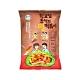 【韓味不二】辣炒小麥年糕(373g) product thumbnail 1