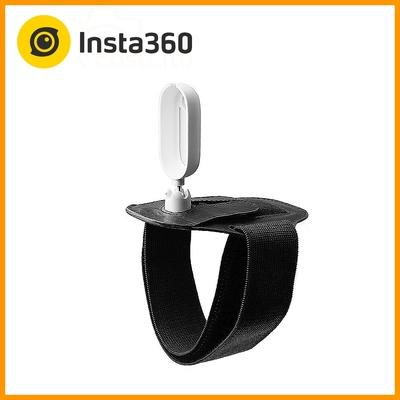 INSTA360 GO 2 寵物背帶(公司貨)