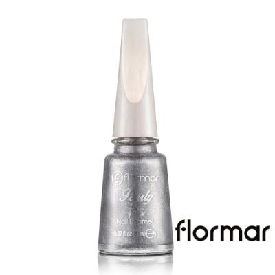 法國 Flormar-GALAXY系列指甲油#PL436武仙座