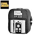 Pixel品色Sony新熱靴轉接器TF-334(轉成通用標準)