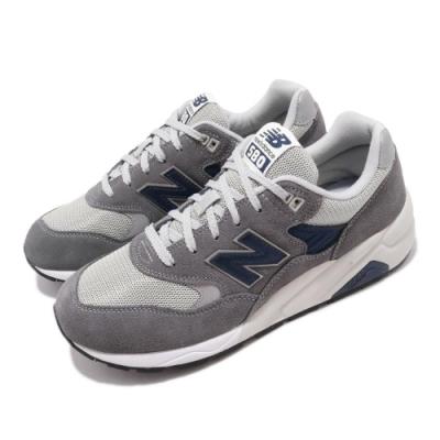 New Balance 休閒鞋 CMT580CAD 男女鞋