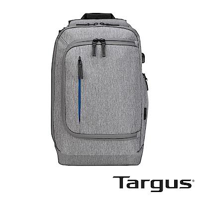 Targus CityLite Pro 旗艦版雙用後背包(適用15.6吋筆電)