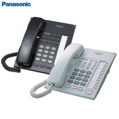 Panasonic國際牌 KX-T7750X總機用話機(公司貨)