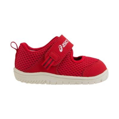 ASICS AMPHIBIAN BABY SR 2 兒童 涼鞋 TUS118-600