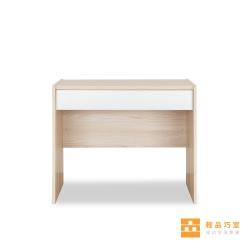 輕品巧室綠的傢俱集團-系統櫃床墊88折