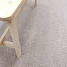 范登伯格 - 潮流 雙色紗素面地毯 (米棕色 - 183x240cm)