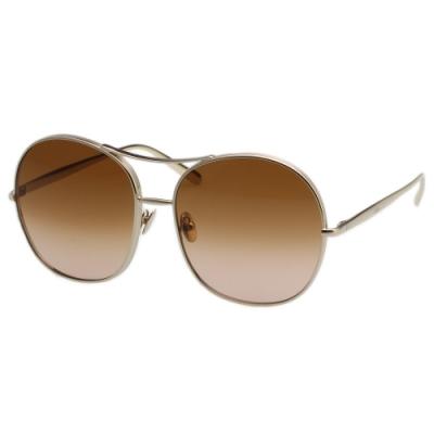 [時時樂限定]Chloe/FENDI 經典太陽眼鏡(共多款)