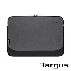 Targus Cypress EcoSmart 13-14 吋環保隨行包 - 岩石