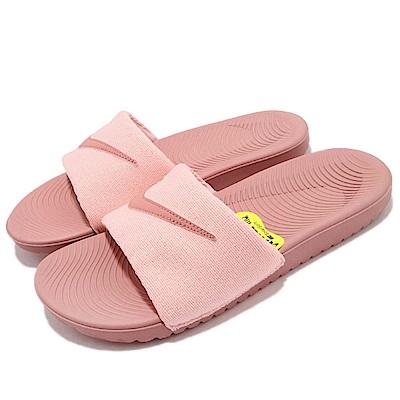Nike 涼拖鞋 Kawa Slide SE 童鞋