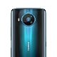 o-one小螢膜 Nokia8.3 5G 犀牛皮鏡頭保護貼 (一組兩入) product thumbnail 2