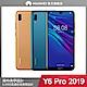 官旗-HUAWEI Y6 Pro 2019 (3G/32G) 智慧手機