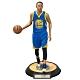 ENTERBAY 1/6 NBA公仔 勇士隊 Stephen Curry product thumbnail 1