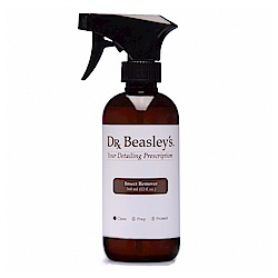 Dr. Beasley s 蟲屍去除清潔液 Insect Remover