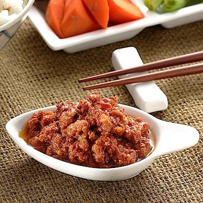 新東陽 辣味肉醬(160gx72罐)