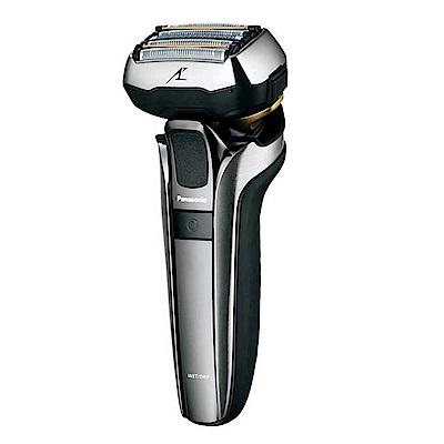 Panasonic 頂級5D刀頭電動刮鬍刀  (ES-LV9C-S)