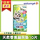 日本Unicharm消臭大師 清新消臭一周消臭尿墊天然香氛(10片/包) product thumbnail 2