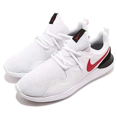 Nike 休閒鞋 Tessen 運動 男鞋