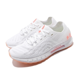 UA 慢跑鞋 HOVR Sonic 2 運動 女鞋