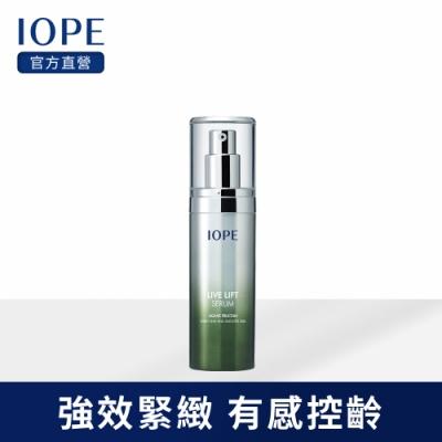 IOPE艾諾碧 6D無重力逆齡精華40ml