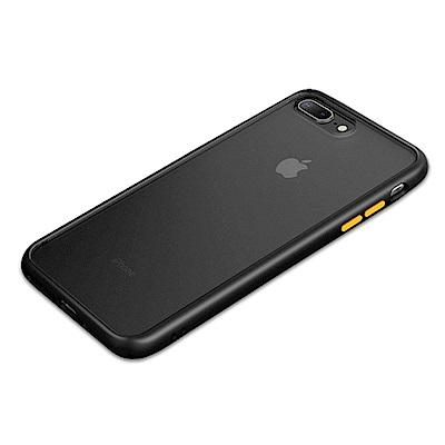 IN7 膚感系列 iPhone 7/8 Plus (5.5吋)半透明磨砂款保護殼