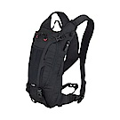 【SHIMANO】UNZEN 4 ENDURO 耐力賽背包 (不含水袋) 黑