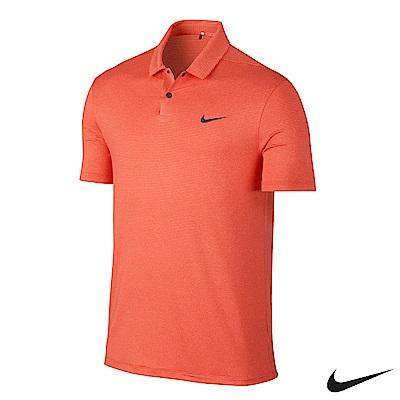 Nike Golf 男子運動短袖POLO衫 726198-696