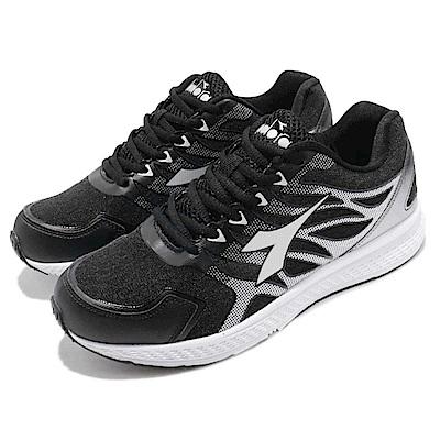 Diadora 慢跑鞋 DA8AWR6000 低筒 運動 女鞋