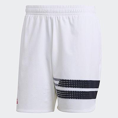 adidas 運動短褲 男 CY3338