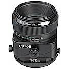 Canon TS-E 90mm F2.8 移軸鏡頭(公司貨)