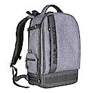 【K&F Concept】專業大容量收納單眼相機後背包(KF13.044)