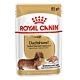 ROYAL CANIN法國皇家-臘腸犬專用濕糧DSW 85g 『24包組』 product thumbnail 1